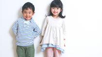 6歳児の子ども2人でできる遊び方。場所別の面白い遊びの種類とは