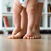 0歳の赤ちゃんの習い事の種類。時間や費用の平均と続けるための選び方