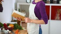 朝の支度が5分早くなる、子どもの朝ごはんレシピ。時短できる調理グッズなど