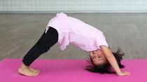 子ども向け体操教室の習い事は何歳から?種類や選び方、続かないときの対処法など