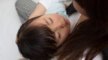 【小児科医監修】熱性けいれんの原因と後遺症は?正しい知識を小児科医が伝授