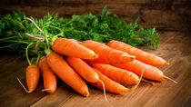 離乳食完了期のにんじんはどう進める?レシピやアレンジ方法