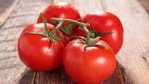 離乳食後期のトマトはどう進める?レシピや手づかみ食べの工夫やアレンジレシピ