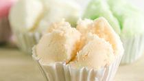 離乳食後期に米粉で作る蒸しパンのレシピは?アレンジ方法を紹介