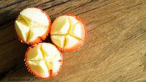 離乳食完了期に作った米粉の蒸しパンのレシピや先輩ママによるアレンジ方法