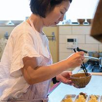 15分でできる時短料理!レシピや献立、便利なグッズと下ごしらえのコツ