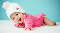 子どもの冬の肌着。安い、日本製など選び方や必要なシーンなど