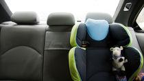 車内の掃除方法のコツ。車の中を掃除するやり方と便利な道具は