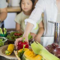 家事の時短術どうしてる?グッズを使った工夫や料理のコツを紹介