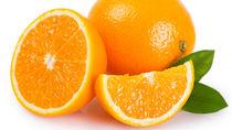 離乳食中期のオレンジはどうやって食べさせる?レシピの工夫やママの体験談