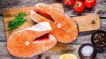 離乳食後期に鮭をどう使った?ママたちのレシピや冷凍方法の工夫