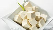 離乳食完了期の豆腐はどう進める?レシピやアレンジ方法をご紹介