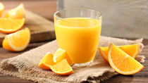 離乳食完了期のオレンジのレシピやアレンジ方法など先輩ママたちの体験談
