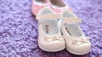 子どものドレスシューズの種類やお手入れの仕方。長く使うための保管方法