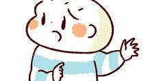 【ふたご育児】第68話 ふたごのお布団チェンジの真相(2)
