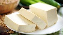 離乳食中期の豆腐はどう進める?レシピやアレンジ方法など