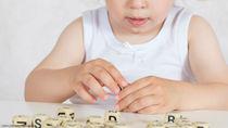 子ども用の肌着の種類や選び方。長袖や半袖などのデザインやおすすめの素材