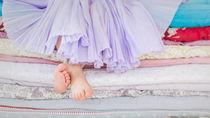 子どものスカートの選び方。デザインや、色など着回しやすいものは