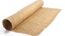 サイザル麻のカーペット掃除のコツ。家にある道具で掃除する方法