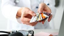 セルフメディケーション税制とは。対象商品や対象者、確定申告などについて