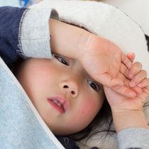 【小児科医監修】もしかしたら子どもがヘルパンギーナかも。特徴的な症状と予防方法