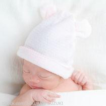 新生児用の布団セット。おすすめの布団の選び方や使う時期