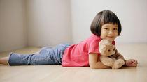 4歳の女の子が喜ぶプレゼント。1000円以下から5000円以上で選べるおもちゃとは