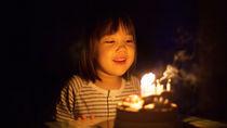 5歳の女の子へ絵本などおもちゃ以外のプレゼント。手作りや1000円以下など