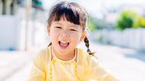1000円以下から5000円以上の、3歳の女の子が喜びそうなプレゼント