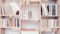 本棚の簡単な掃除方法とは。コツや便利なお掃除グッズなど