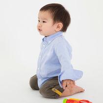 1歳の男の子へ贈る誕生日などのプレゼント。1000円以下から5000円以上までの喜ばれるアイテム