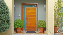 玄関掃除の基本的な方法とは。掃除のコツや頻度など