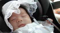 新生児のベビーシートはどう選ぶ?種類や乗せ方、レンタルや購入について
