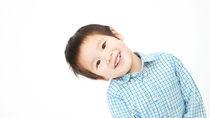 3歳男の子へのプレゼントの選び方。1000円以下から5000円で喜ばれるもの