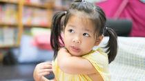 【小児科医監修】とびひの原因と使う薬、市販薬の選び方