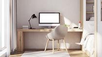 在宅ワークの仕事の種類。主婦が家でできるパソコンで収入を稼ぐ仕事について