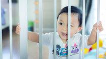 赤ちゃんのためのセーフティーグッズ。種類や選び方、気をつけることは?