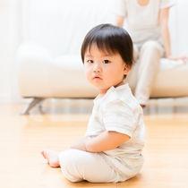 保育園に適した服装とは。生後9カ月の男の子赤ちゃんの通園着の選び方