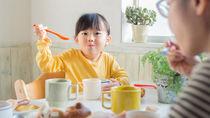 3人家族の食費の平均金額はいくら?家計管理の工夫や節約術