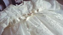 新生児の退院時に必要なドレスとは。夏や冬、男の子と女の子での違いなど