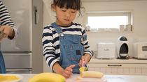 子どもといっしょに作れる簡単レシピ。子どもが料理するときのステップと注意点など
