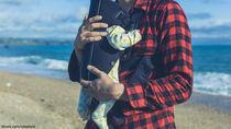 生後1カ月の赤ちゃんと旅行するときに気をつけたいことや必要な持ち物