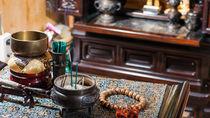 仏壇の簡単な掃除方法や裏ワザ、便利グッズの活用術