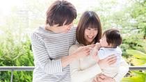 子育ての支援金には何がある?知っておきたい助成制度や利用したママたちの声