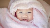 生後3カ月の完母や完ミの理想の生活リズム例。時間がバラバラで整わない場合の対策