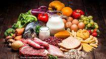 5人家族の食費の平均金額はいくら?食費管理の工夫や節約方法について