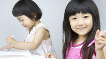 子どもの教育資金の貯め方。貯める目安や家庭でのルール作り