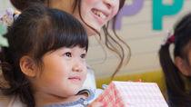 子どもの誕生日パーティの準備について。開催場所、飾りつけやメニューなど