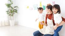 子どもの保育園の説明会。服装選びや質問して聞くことなど