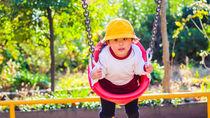 【小児科医監修】手足口病の登園目安はいつから?幼稚園、保育園の登園許可証など